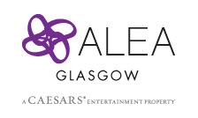 Alea Glasgow
