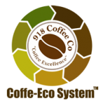 Coffe-Eco_Logo_200