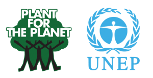 Plant for the Planet - UNEP
