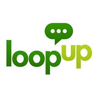 Green Earth Appeal - LoopUp
