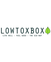 Green Earth Appeal - Lowtoxbox