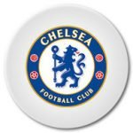 Green Earth Appeal - CupsThat.Care - Chelsea Football Club