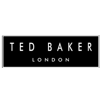 Ted Baker green earth appeal