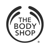 The Body Shop Gray