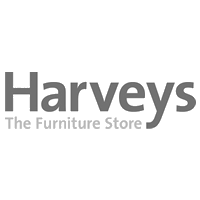 harveys furniture green earth appeal