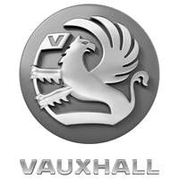 vauxhall green earth appeal