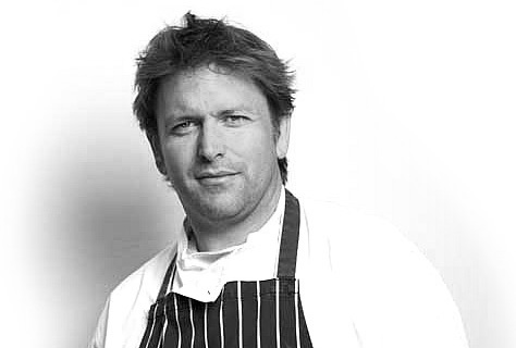 green earth appeal james martin leeds kitchen food for thought