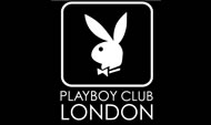 green earth appeal playboy club london nottingham food for thought